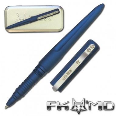 Tactical Pen Blue