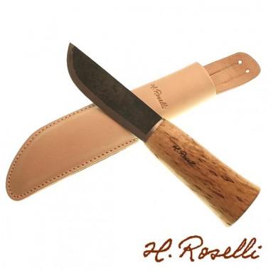 Leuku Small - H. Roselli