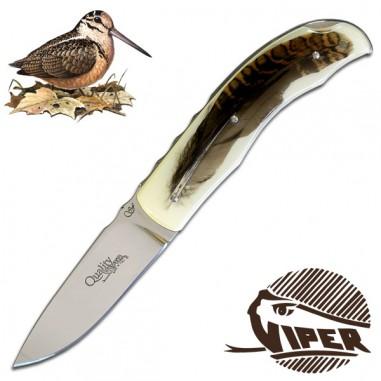 Quality beccaccia - Viper