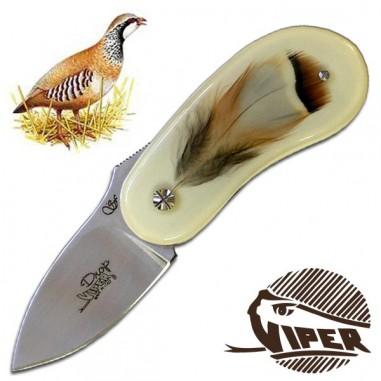 Drop pernice - Viper
