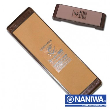 Pietra 800 - Naniwa