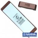 Pietra 1000 - Naniwa