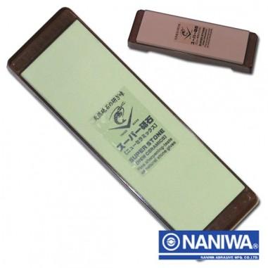 Pietra 10000 - Naniwa