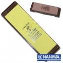 Pietra 2000 - Naniwa