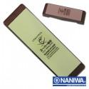Pietra 8000 - Naniwa
