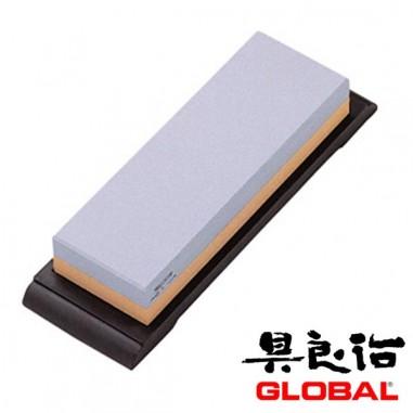 Pietra combi 1000/240 - Global