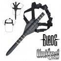 Blade fodero per spada - United Cutlery