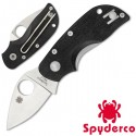Chicago - Spyderco