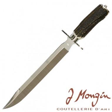 Dague cervo cm 25