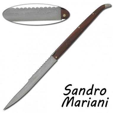 Isernia cm 65 - S. Mariani