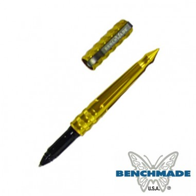 Penna tattica - Benchmade