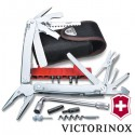 Spirit SwissTool Plus Nylon - V3.0238.N - Victorinox