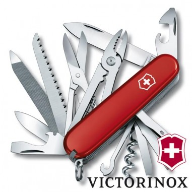 Handyman - Victorinox