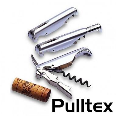X-Tens doppio snodo - Pulltex