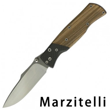 Torx 1 - Marzitelli