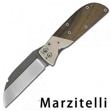 Raizer - Marzitelli