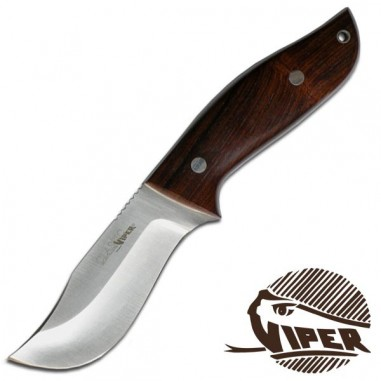 Caccia - Viper