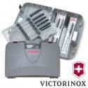 Valigia rigida - Victorinox