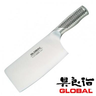 G49 Coltello cinese cm 17