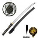 Practical Plus Elite Katana - Hanwei
