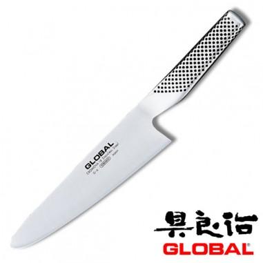 G6 Cuoco 18 cm