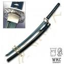 Murasame- WKC