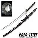 Imperial katana - Cold Steel