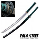 Dragonfly katana - Cold Steel
