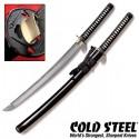 Chisa katana - Cold Steel