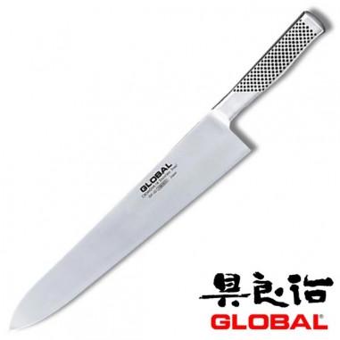 GF35 Cuoco cm 30