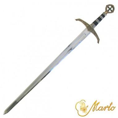 Spada Robin Hood
