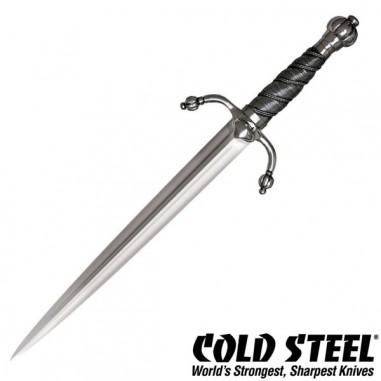 Colichemarde Dagger