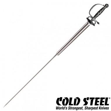 Colichemarde Sword