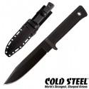 SRK Survival Rescue Knife