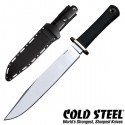 Trail master - Cold Steel
