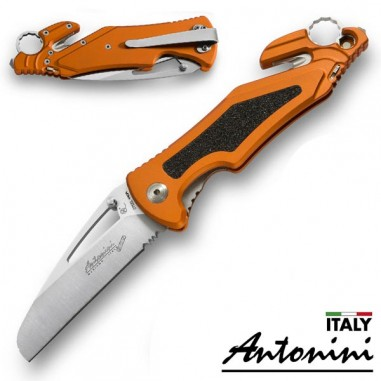 URI XL AR/L - Antonini