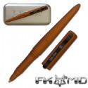 Tactical Pen Orange