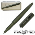 Tactical Pen Green - Fox - FKMD