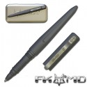 Tactical Pen Gray