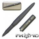 Tactical Pen Gray