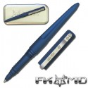 Tactical Pen Blue - Fox - FKMD