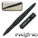 Tactical Pen Black - Fox - FKMD