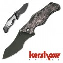 OffSet Limited Edition - Kershaw