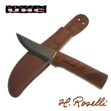 Hunting UHC - H. Roselli