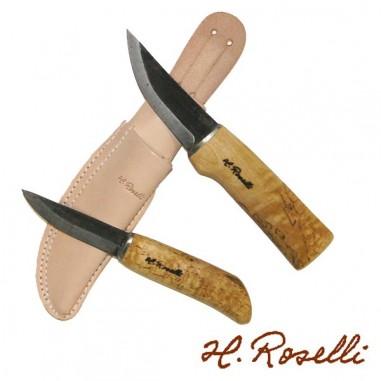 Hunting and Carpenter - H. Roselli
