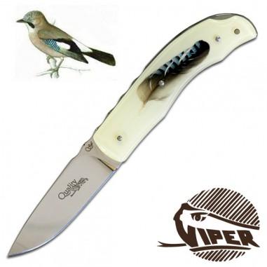 Quality ghiandaia - Viper