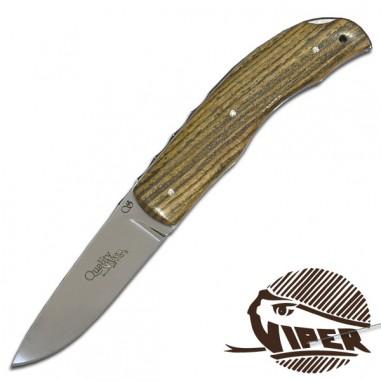 Quality bocote - Viper