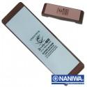 Pietra 5000 - Naniwa