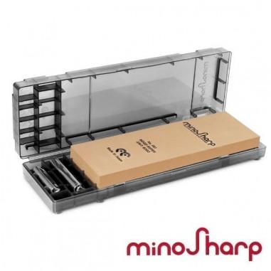 Pietra SuperFine 6000 - Minosharp