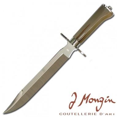 Dague cm 20 - J. Mongin